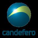 candefero_canal-do-ano