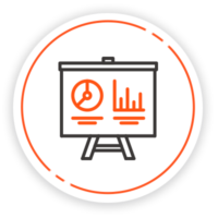 icone_apresentacao-treinamento-programa-compliance