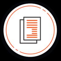 icone_baixe-o-manual-compliance