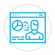 icone_portal