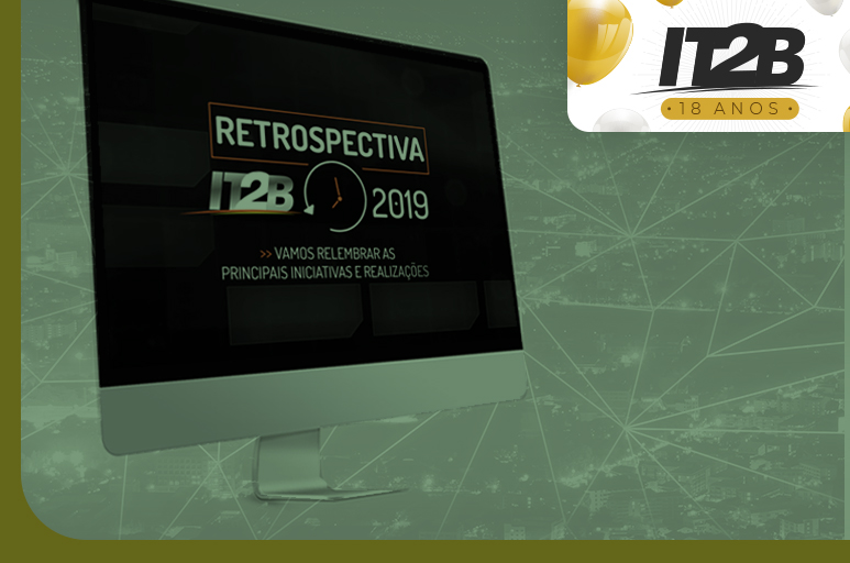it2b retrospectiva