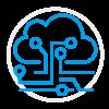 icone_Informacoes-disponiveis-em-diferentes-etapas-do-sistema