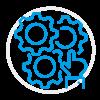 icone_Processo-seguro-transparente-e-automatizado